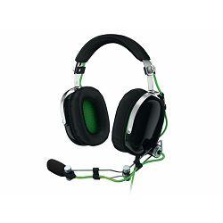 Razer BlackShark - Expert 2.0 Gaming Headset - FRML