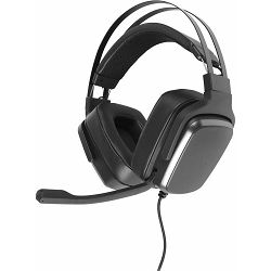 Razer Tiamat 2.2 V2 - Analog Gaming Headset