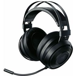 Razer Nari Essential - Essential Wireless Gaming Headset
