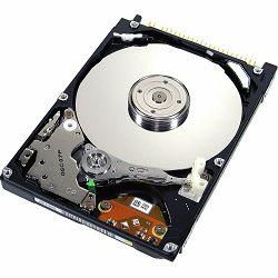 HDD 500GB SATA 6G 7.2K HOT SWAP 3.5 BC for Fujitsu Primergy servers TX100, TX140