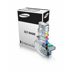 *Waste toner CLP-310/315