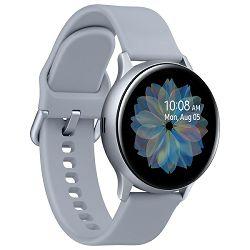 Samsung Galaxy Watch Active 2 srebrni
