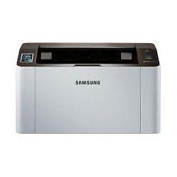 Samsung SL-M2026w, 20ppm