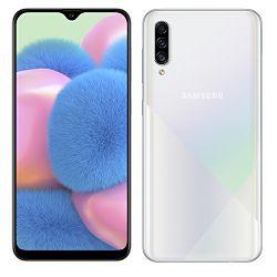 Samsung Galaxy A30s, 6,4