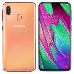 Samsung Galaxy A40 5,9