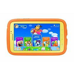 Samsung Galaxy Tab 3 SM-T2105 And4.1/8GB/7