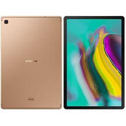 Samsung Galaxy Tab S5e OctaC/4GB/64GB/WiFi/10.5