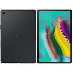 Samsung Galaxy Tab S5e OctaC/4GB/64GB/LTE/10.5