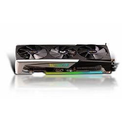 Sapphire RX 5700XT Nitro+, 8GB GDDR6