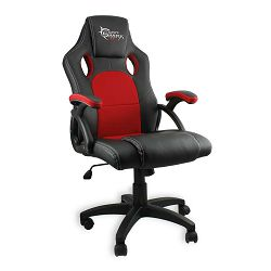 Ergonomska gaming stolica Kings Throne