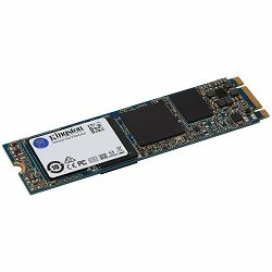 Kingston  120GB SSDNow M.2 SATA 6Gbps (Single Side), EAN: 740617248937