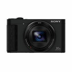 Sony DSC-HX90VB 18,2Mpx/30x/WiFi+NFC/3