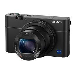 Sony RX100 M4, 20MP, 2,9x, 3