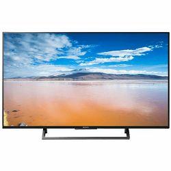 TV Sony KD43XE8005BAEP 108cm