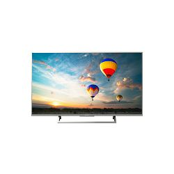 TV Sony KD43XE8077SAEP 108cm