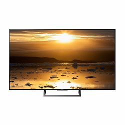 TV Sony KD49XE7005, 124cm
