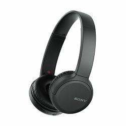 Sony WH-CH510, bežične slušalice, NFC/Bluetooth