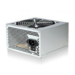 Spire ATX nap.420W, hlad.12cm, strujni kabel, bulk
