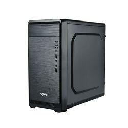 Spire Tricer 1413, USB 3.0, 420W crno kućište