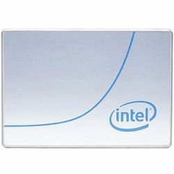 Intel SSD DC S4500 Series (240GB, 2.5in SATA 6Gb/s, 3D1, TLC) Generic Single Pack