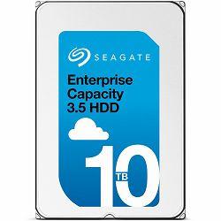 SEAGATE HDD Server Exos X10 4KN (3.5/10TB/ SATA/ 7200rpm)