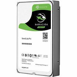 SEAGATE HDD Desktop Barracuda PRO Guardian (3.5