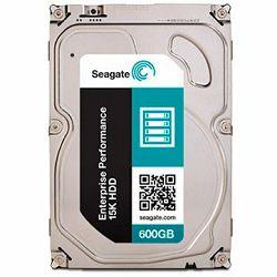 SEAGATE HDD Archive (3.5 / 8TB / 128m/ SATA / 5900rpm)