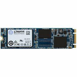 Kingston 120G SSDNOW UV500 M.2 EAN: 740617274141