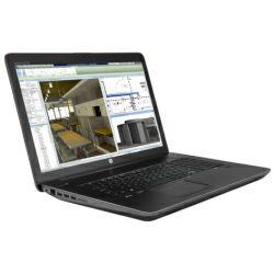 HP ZBook 15 G3 17.3