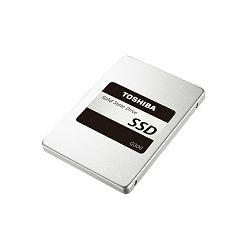 Toshiba SSD Q300, R550/W520, 480GB,7mm,2.5