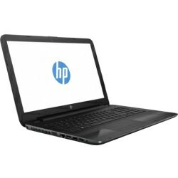 HP Notebook 250 G5 15.6