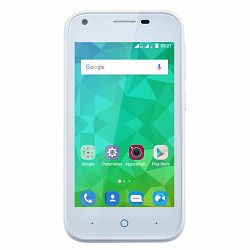 Smartphone ZTE Blade L110, DualSIM, bijeli