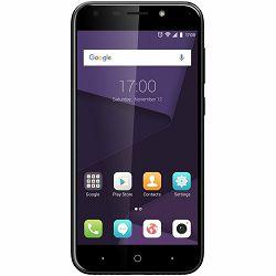 Smartphone ZTE Blade A6, Dual SIM, crni
