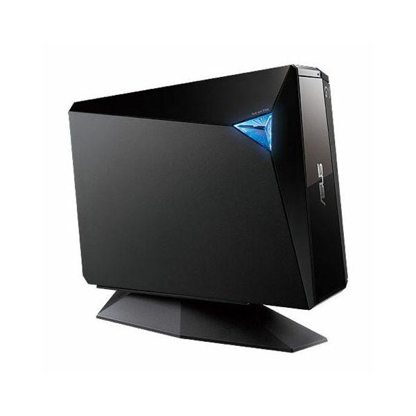 ODD BLR AS BW-12D1S-U Blu-Ray Rewriter External  BW-12D1S-U