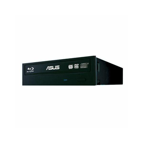 Blu Ray optički uređaj BW-16D1HT/BLK/B/AS  90DD01E0-B30000