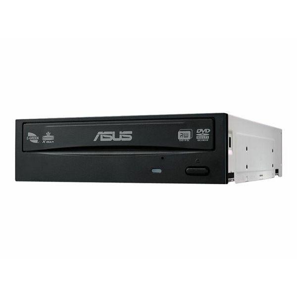 Optički uređaj Asus DRW-24D5MT/BLK/B/AS  90DD01Y0-B10010