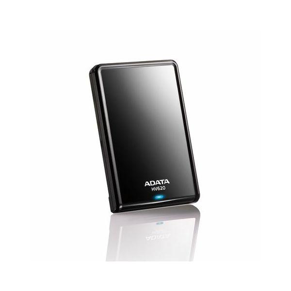 Vanjski tvrdi disk DashDrive HV620 500G USB 3.0  AHV620-500GU3-CBK