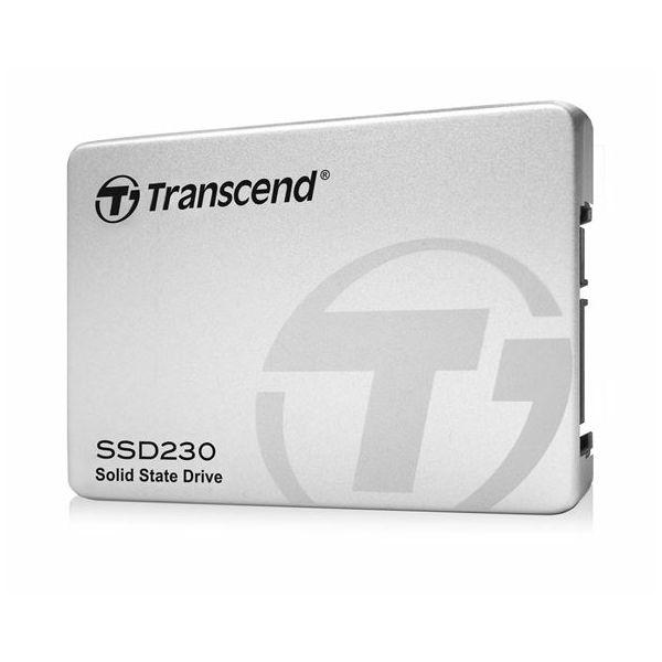 SSD Transcend 128GB SATA SSD230S 3D Nand  TS128GSSD230S