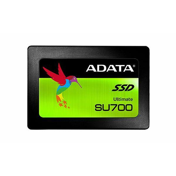 SSD AD 120GB SU700 SATA 3D Nand  ASU700SS-120GT-C