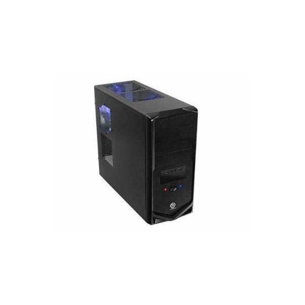 Kućište Thermaltake V4 Black Edition  VM30001W2Z