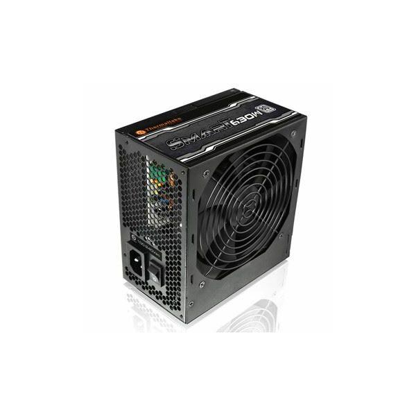 Napajanje Thermaltake Smart 630W  SP-630PCWEU