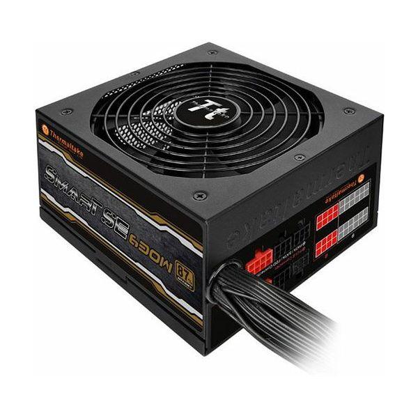 Napajanje Thermaltake Smart SE 630W  SPS-630MPCBEU