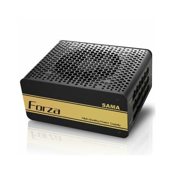 SAMA FORZA 750W 80PLUS GOLD
