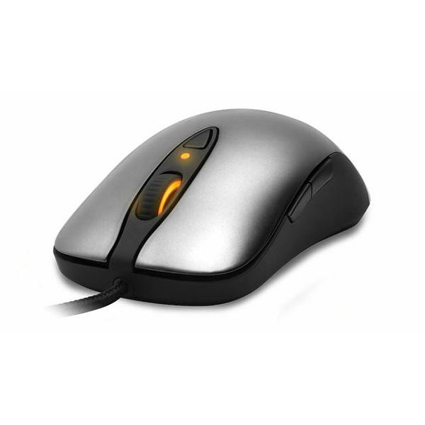 Miš žični SteelSeries Sensei  62150