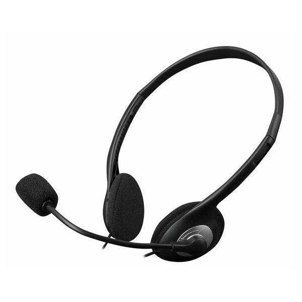 MS HS-103 slušalice s mikrofonom  HS-103