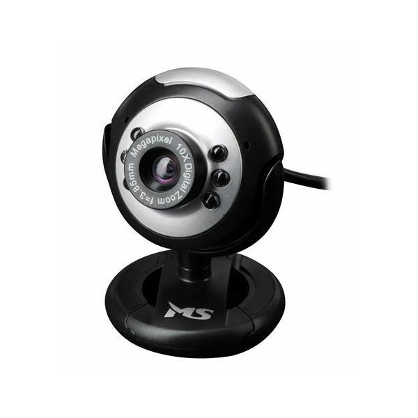 MS 2003 web kamera  MS WEB CAM 2003
