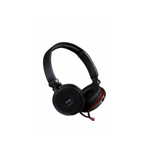 MS ULTIMATE slušalice s mikrofonom  HM700