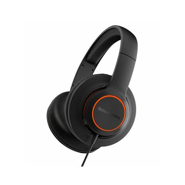 Slušalice SteelSeries Siberia 100  61420
