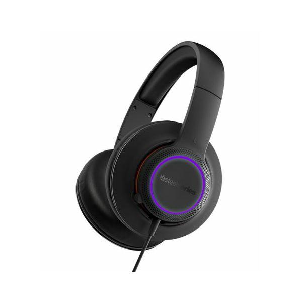 Slušalice SteelSeries Siberia 150 USB  61421