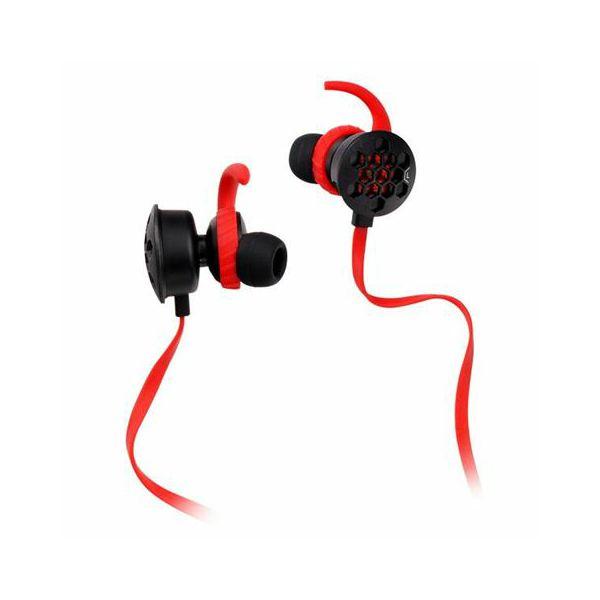 Slušalice TT eSports ISURUS PRO  HT-ISF-ANIBBK-19